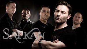 safkan-youtube-background
